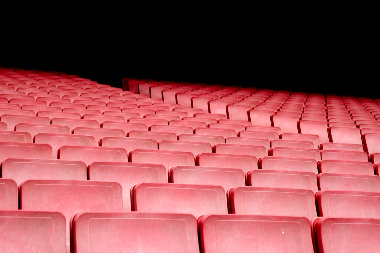 auditorium-theatre