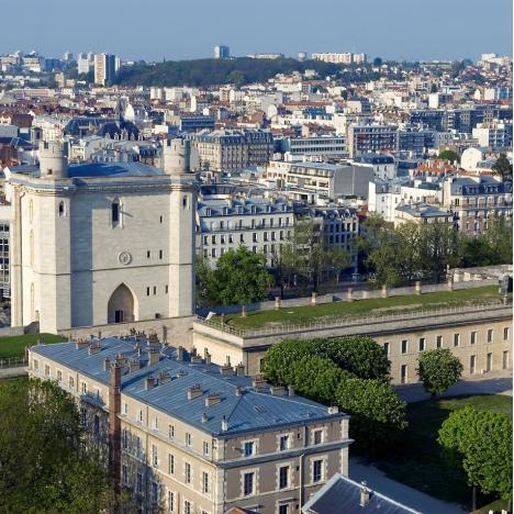 balade-vincennes-du-chateau-a-la-garde-republicaine
