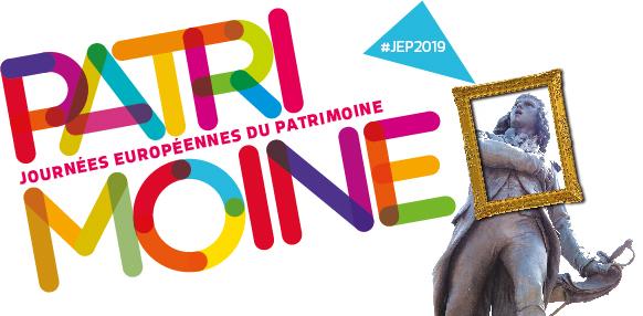 banniere-JDP-2019-web-585×286
