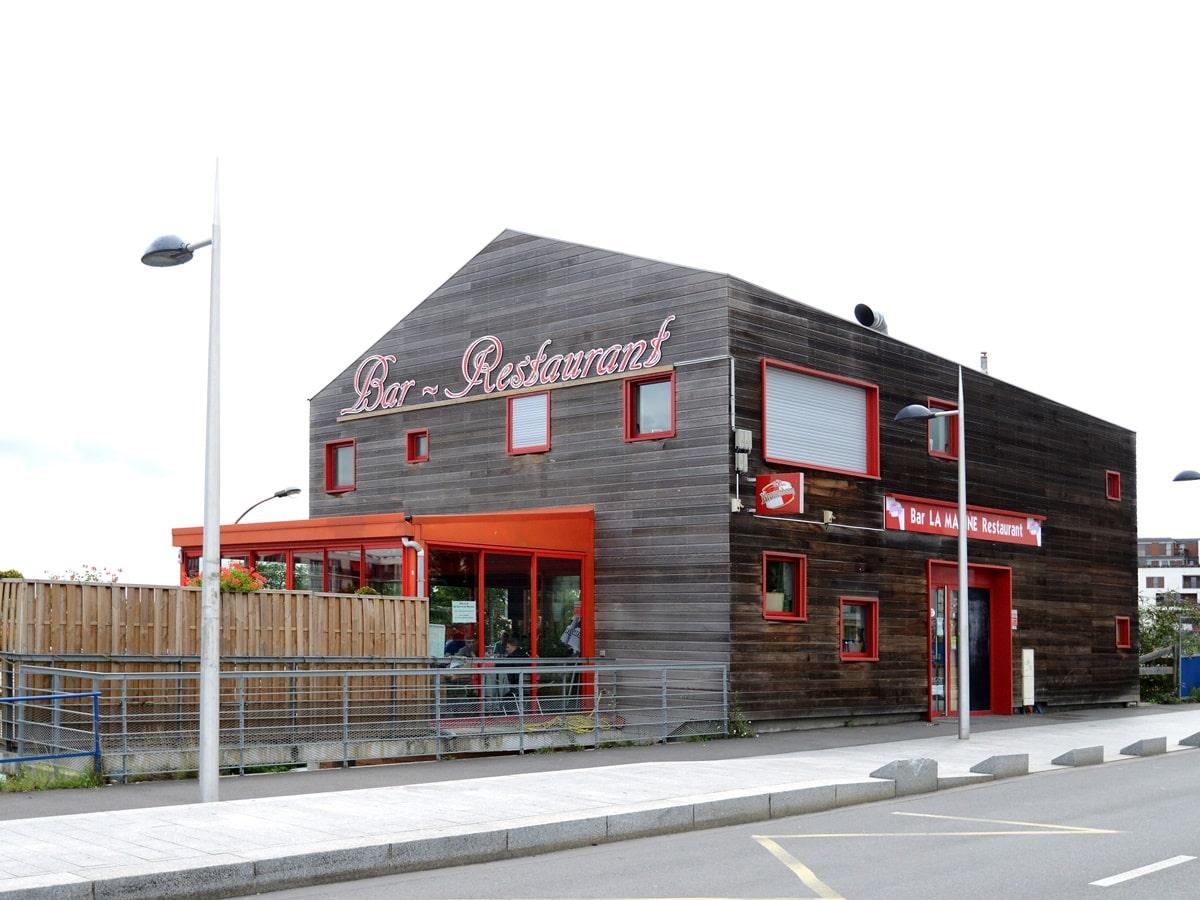 bar-La-Marine
