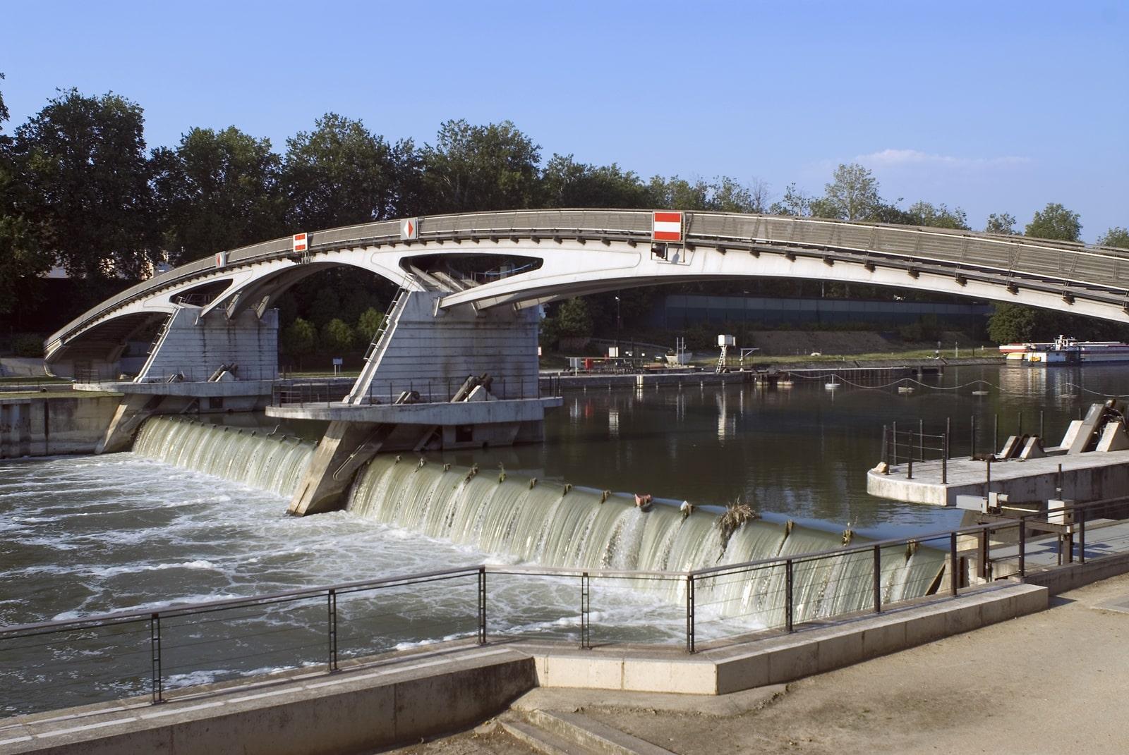 barrage-stmaurice