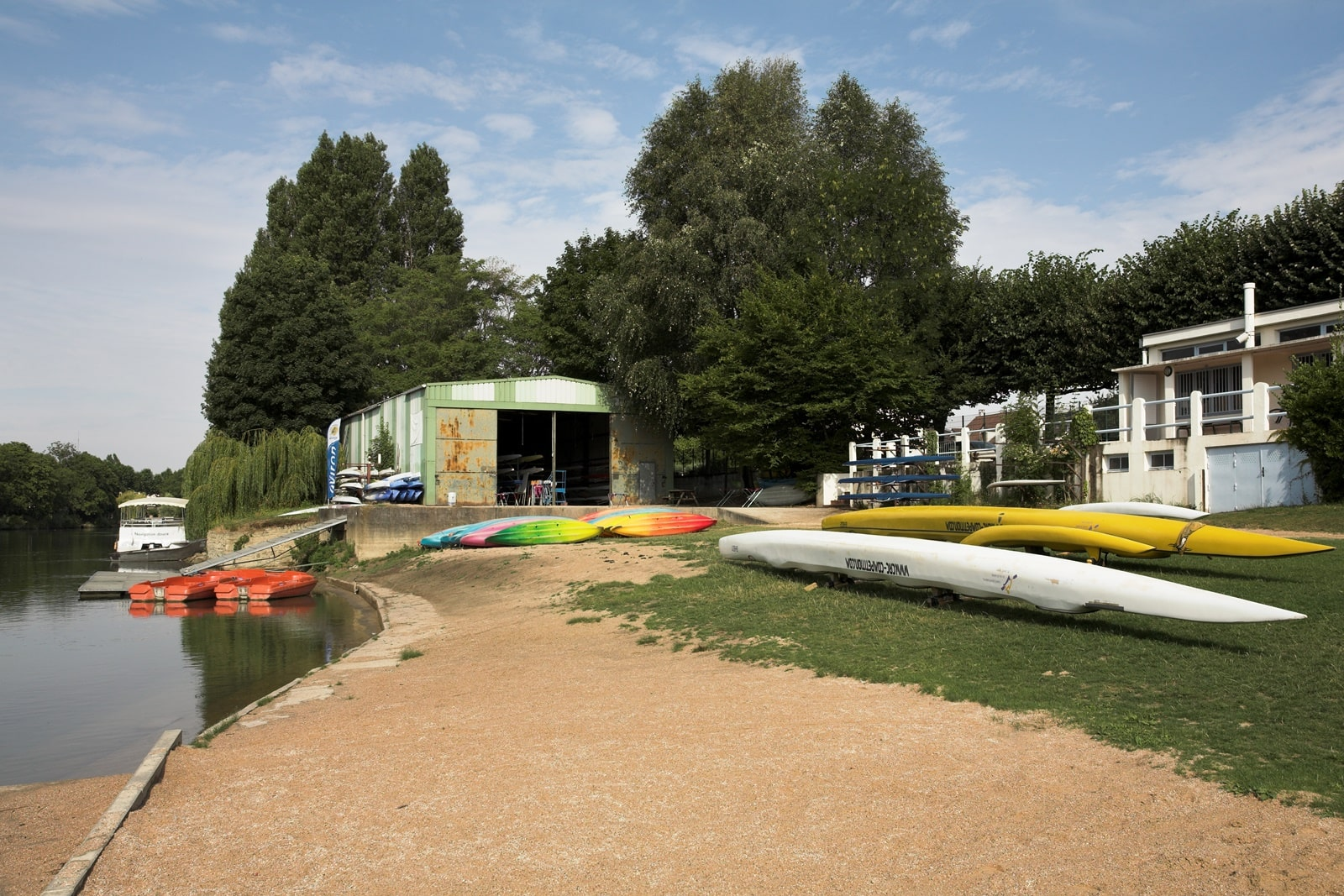 base-de-loisirs-champigny-RSCC-1