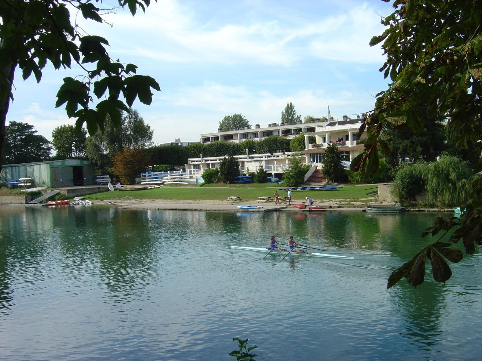 base-de-loisirs-champigny-RSCC-2