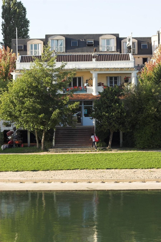 base-de-loisirs-champigny-RSCC