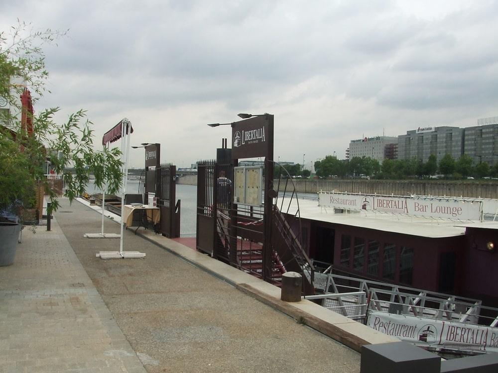 bateau-libertalia-ivry