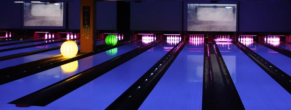 beach-bowling-paris-2-960×362