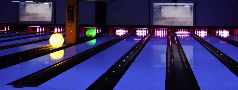 beach-bowling-paris