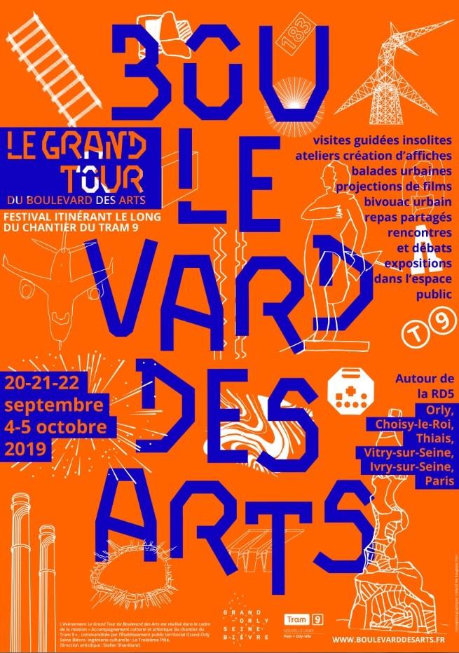 bld-des-arts-2