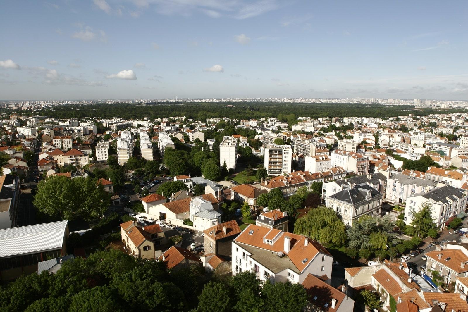 bois-de-Vincennes-9