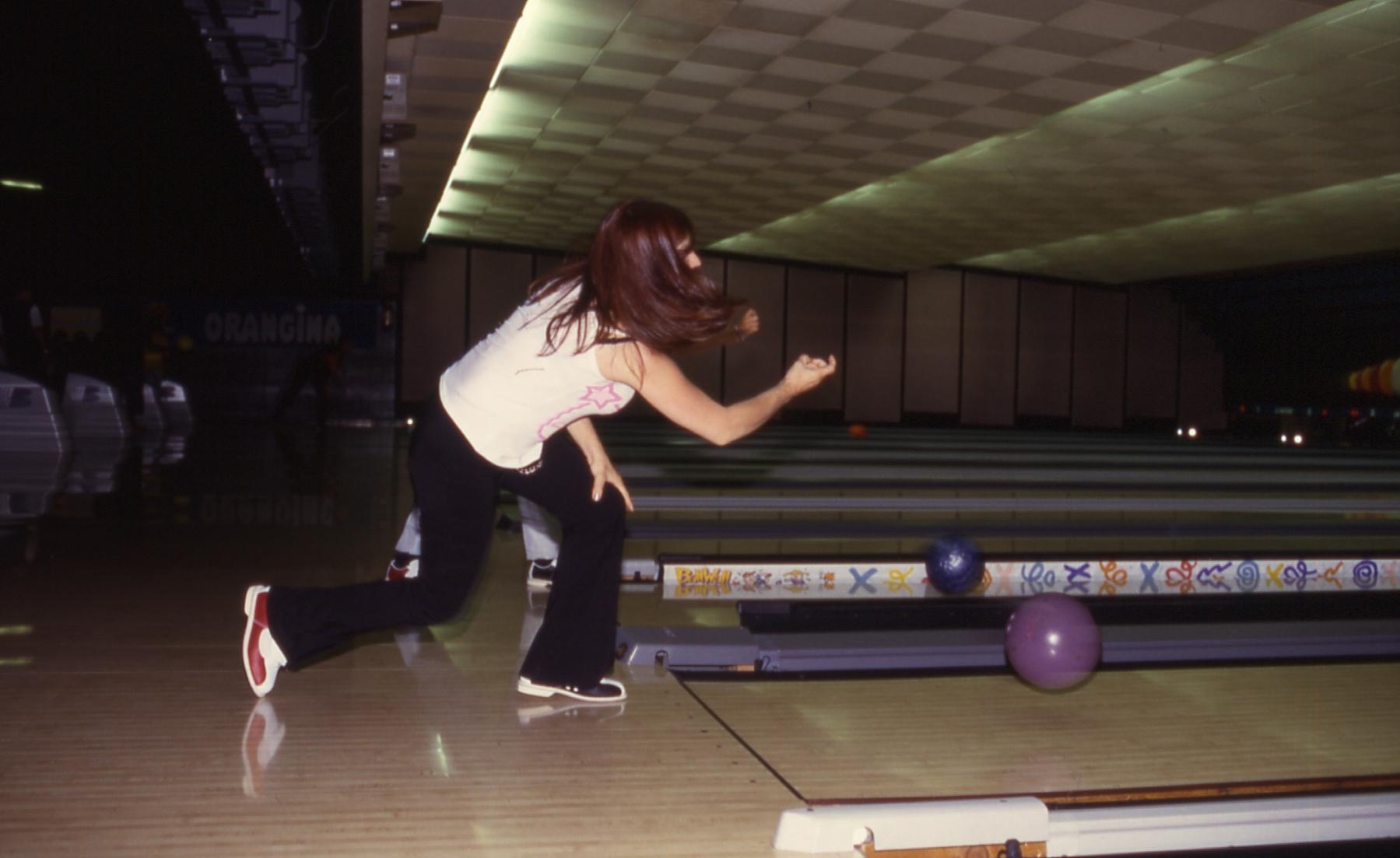 bowling-Matene-03