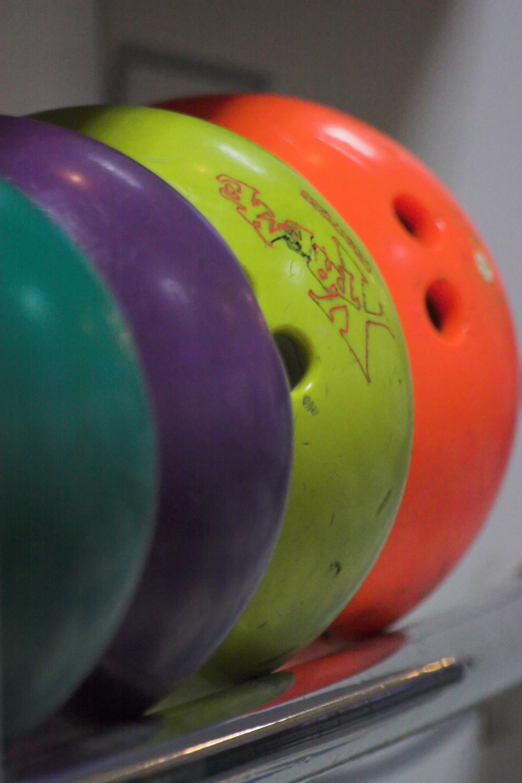 bowling-belle-epine-thiais-boule—8
