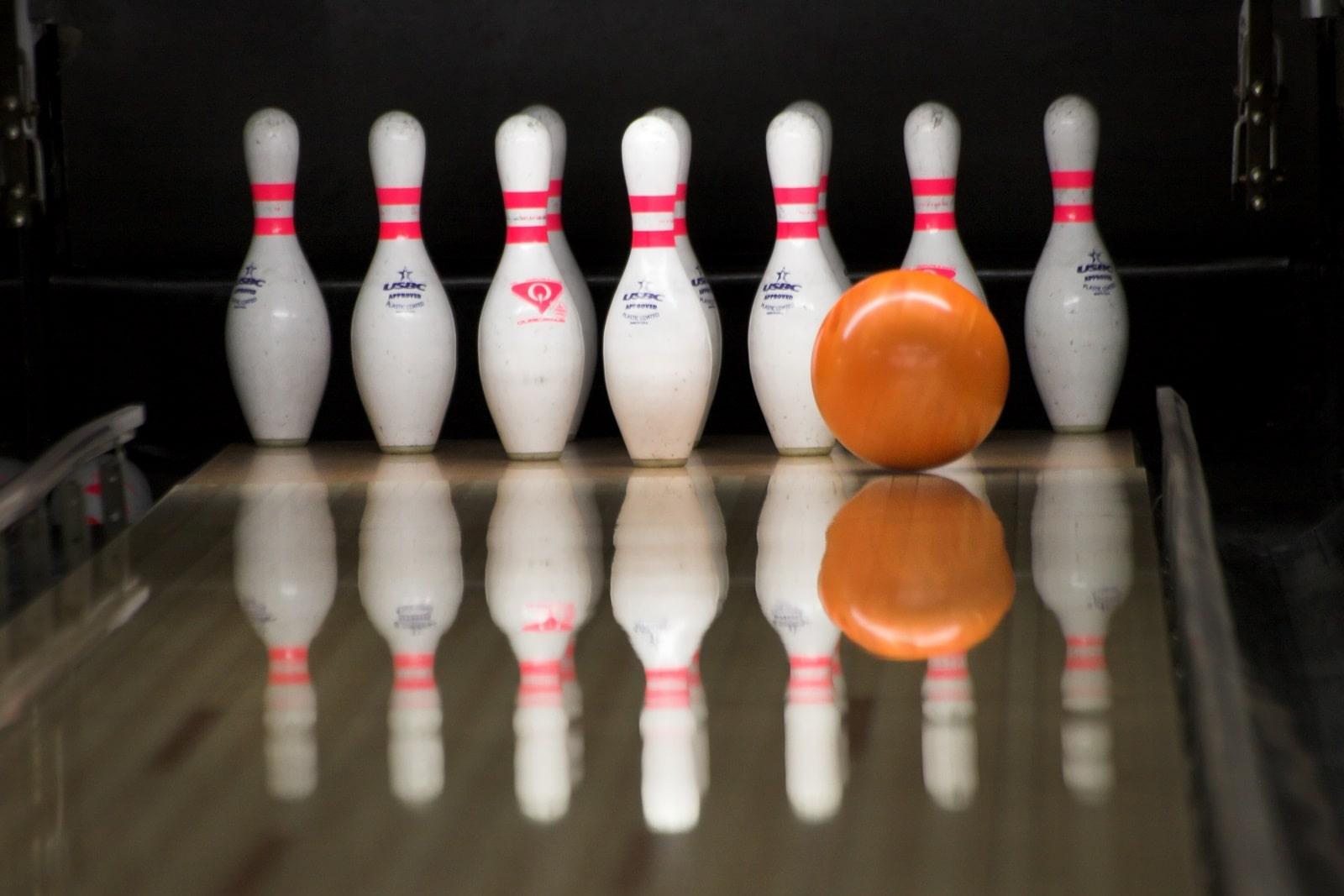 bowling-belle-epine-thiais-boule