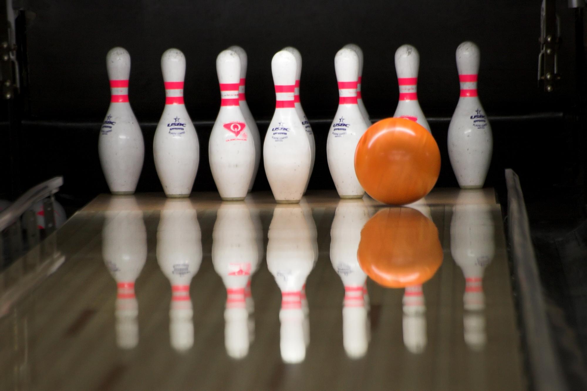 bowling-belle-epine-thiais-boulle–5