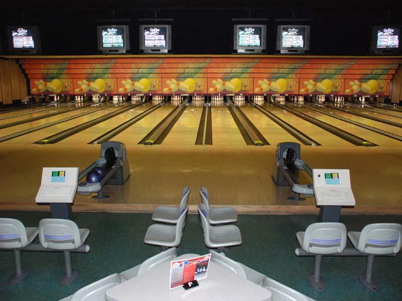 bowling-la-matene-1