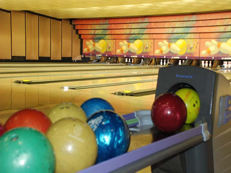 bowling-la-matene