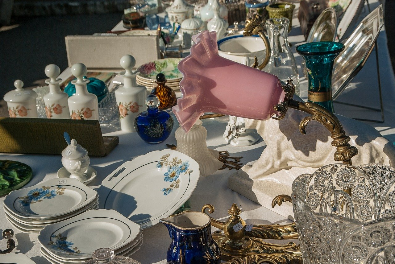 brocante-joinville