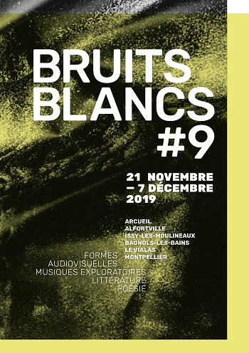 bruits-blancs