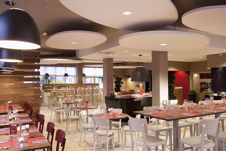 campanil-porte-d–italie-restaurant-24-bd