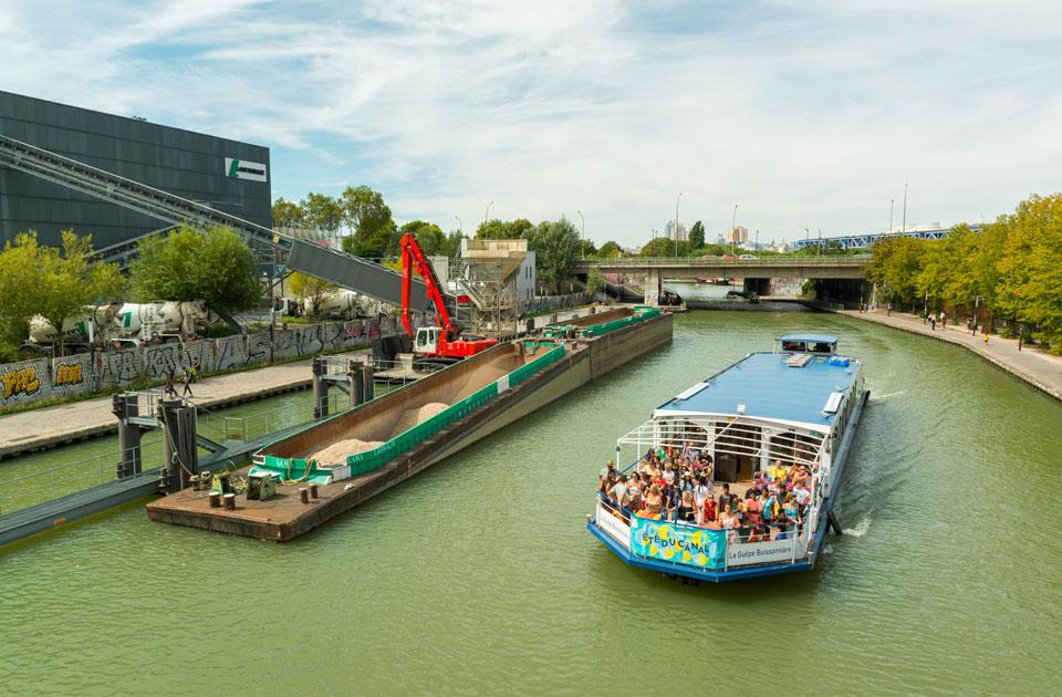 canal-de-l-ourcq-photo-Arthur-Crestani-960×630