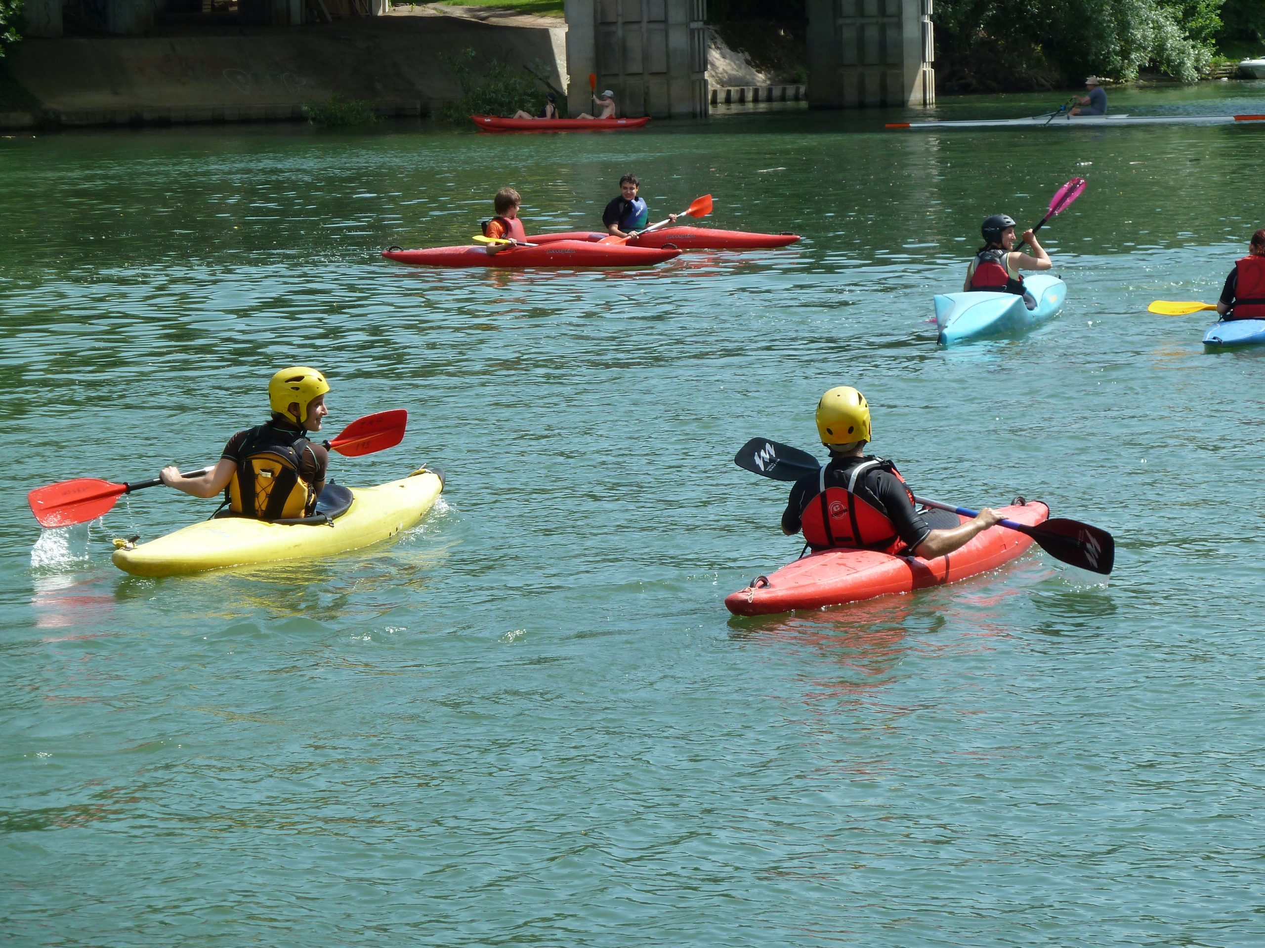 canoe-groupe-marne–3-