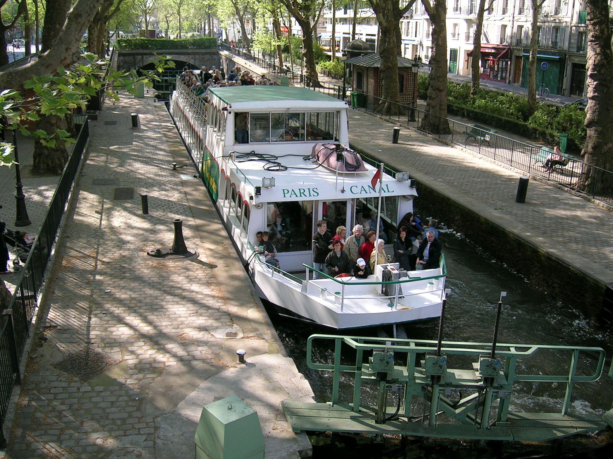 canotier-sur-le-canal-010