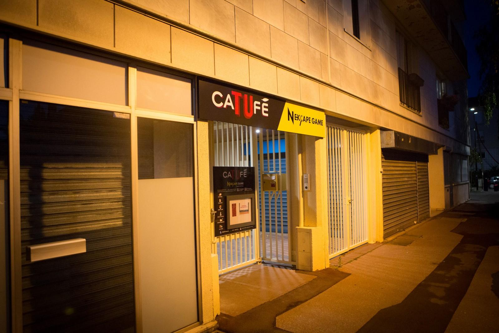 catufe-cafe-champigny