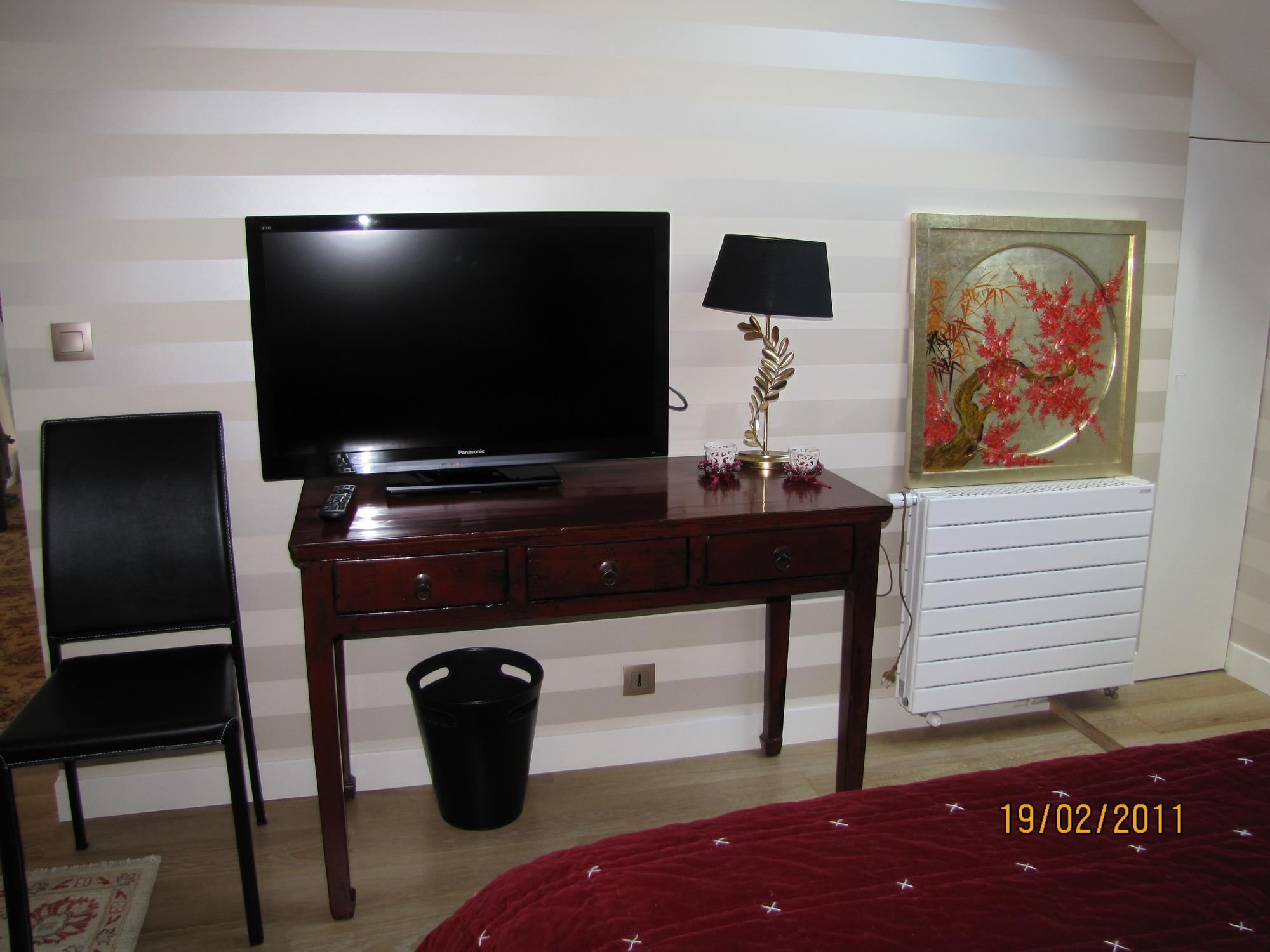 chambre-tele-6