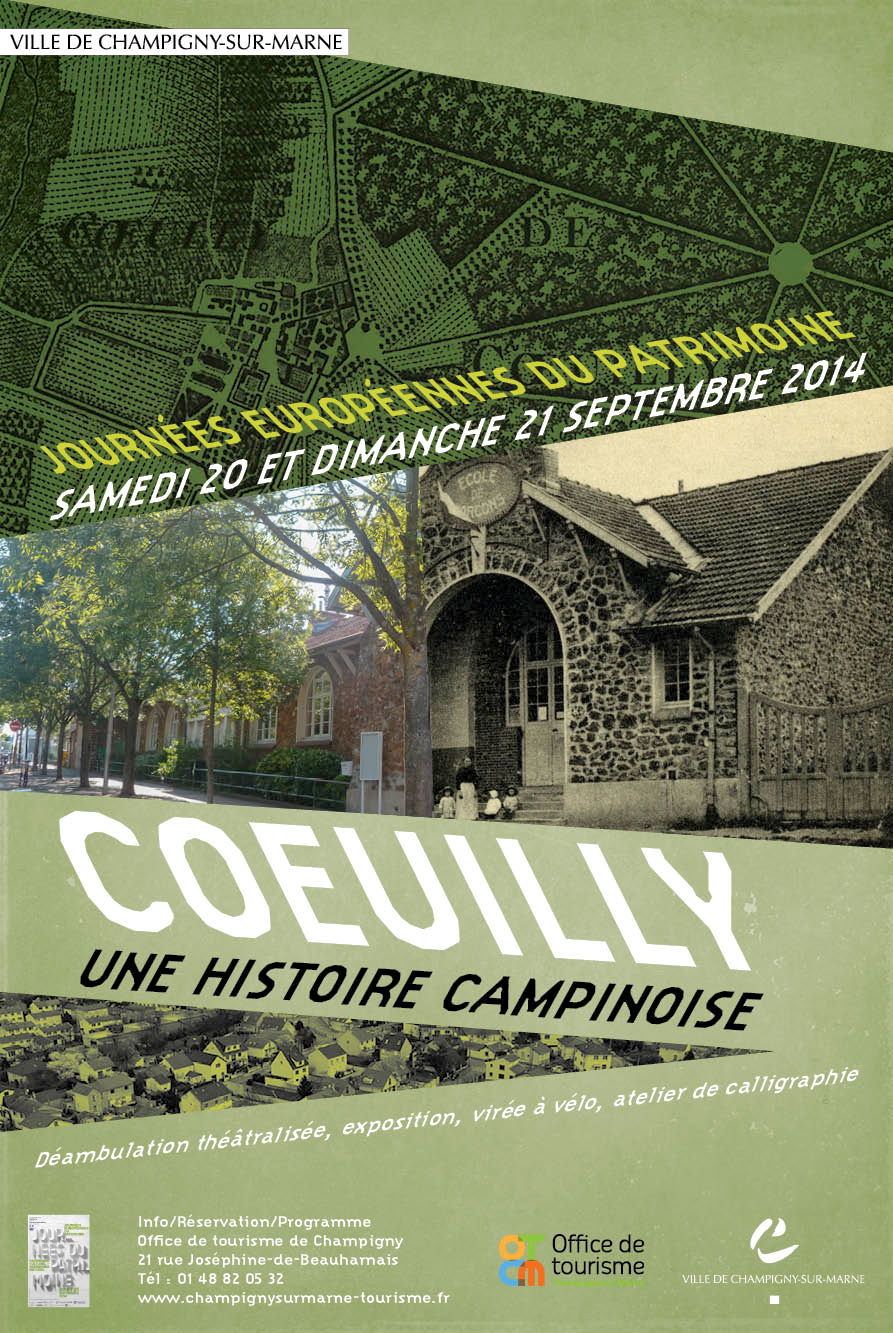 champigny-affiche-coeuilly