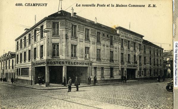 champigny-hall-hotel-de-ville