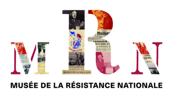 champigny-musee-resistance-nationale-2