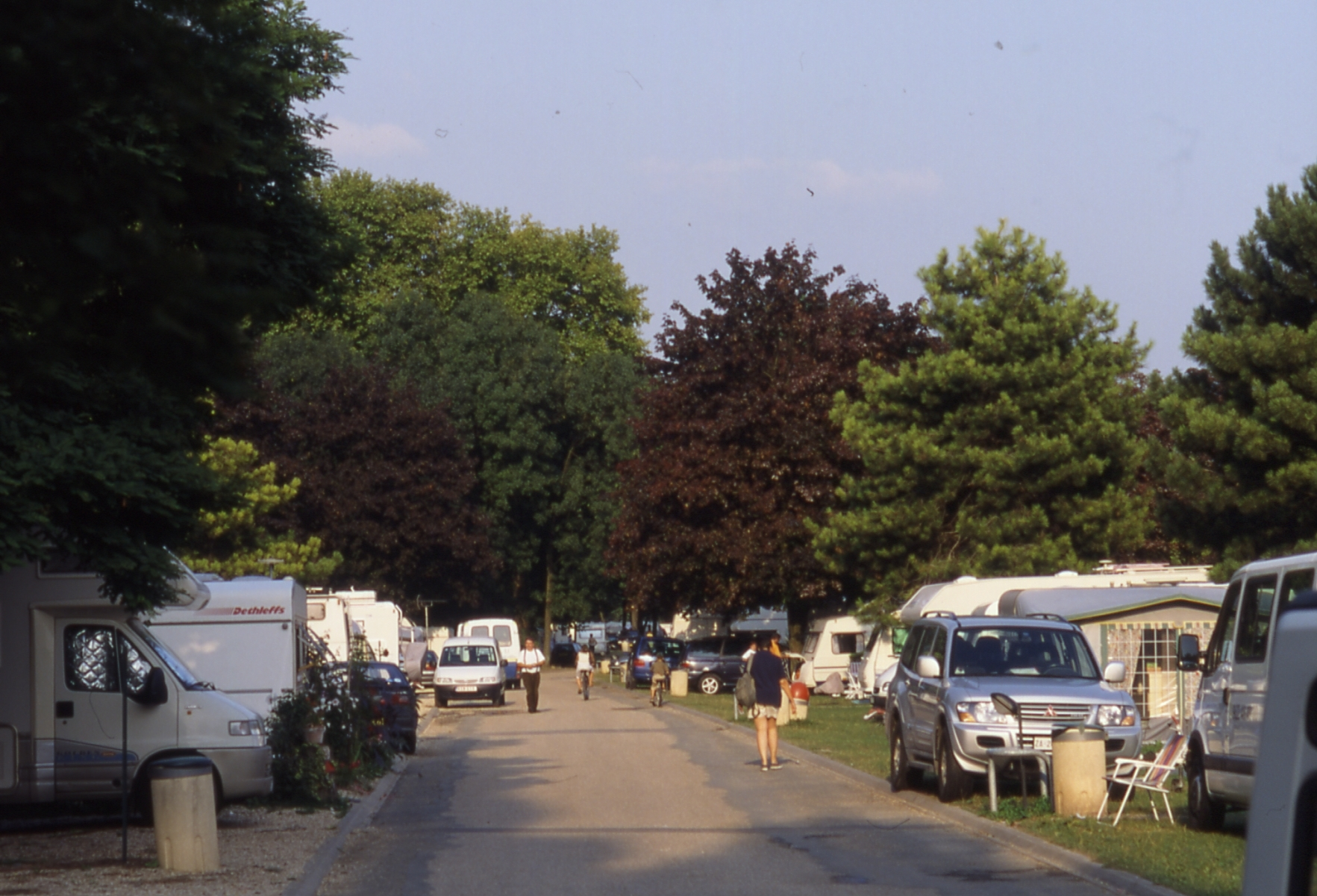 champigny-sur-marne-camping–7