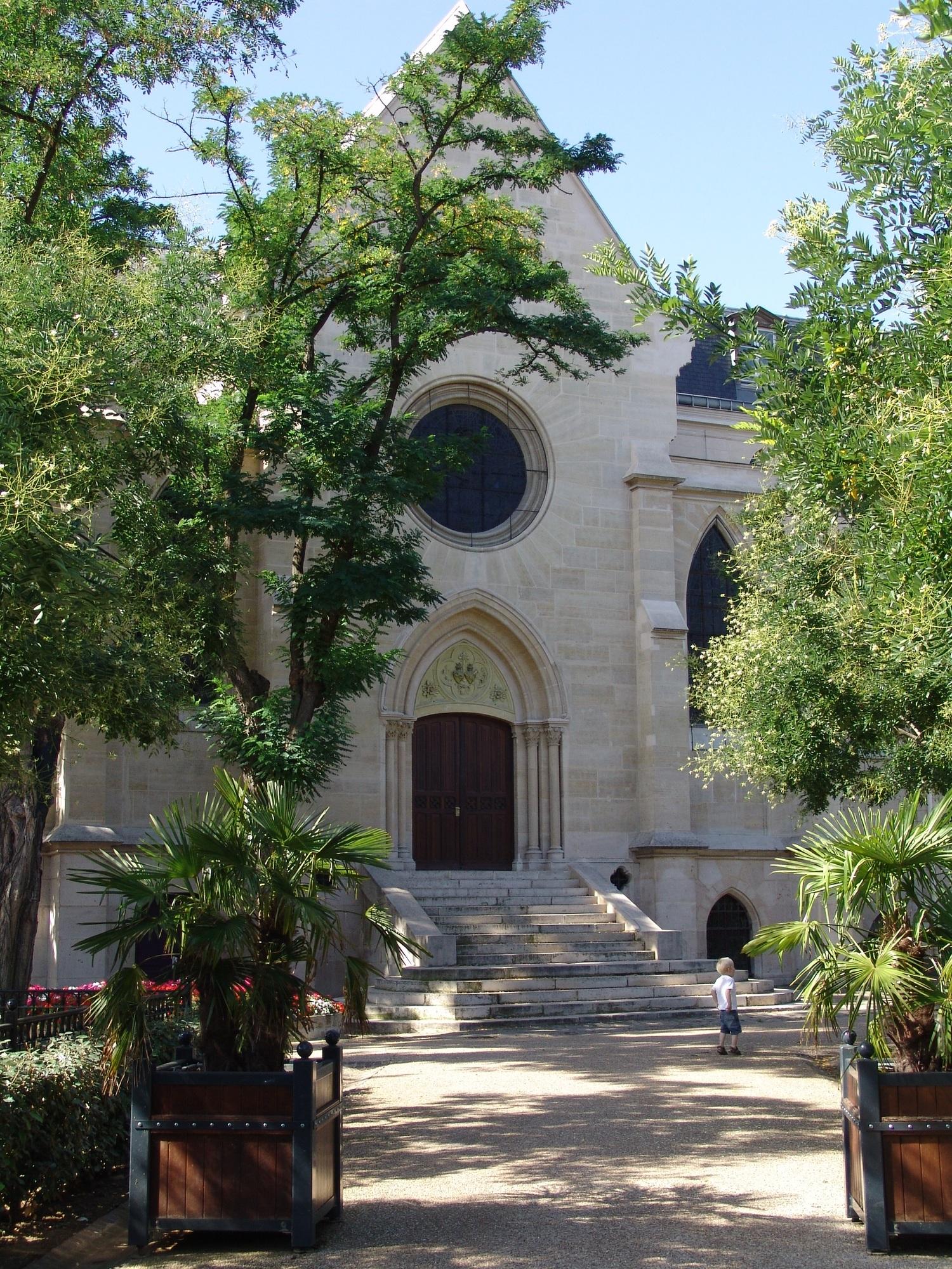 chapelle-Conflans-charenton–1–01