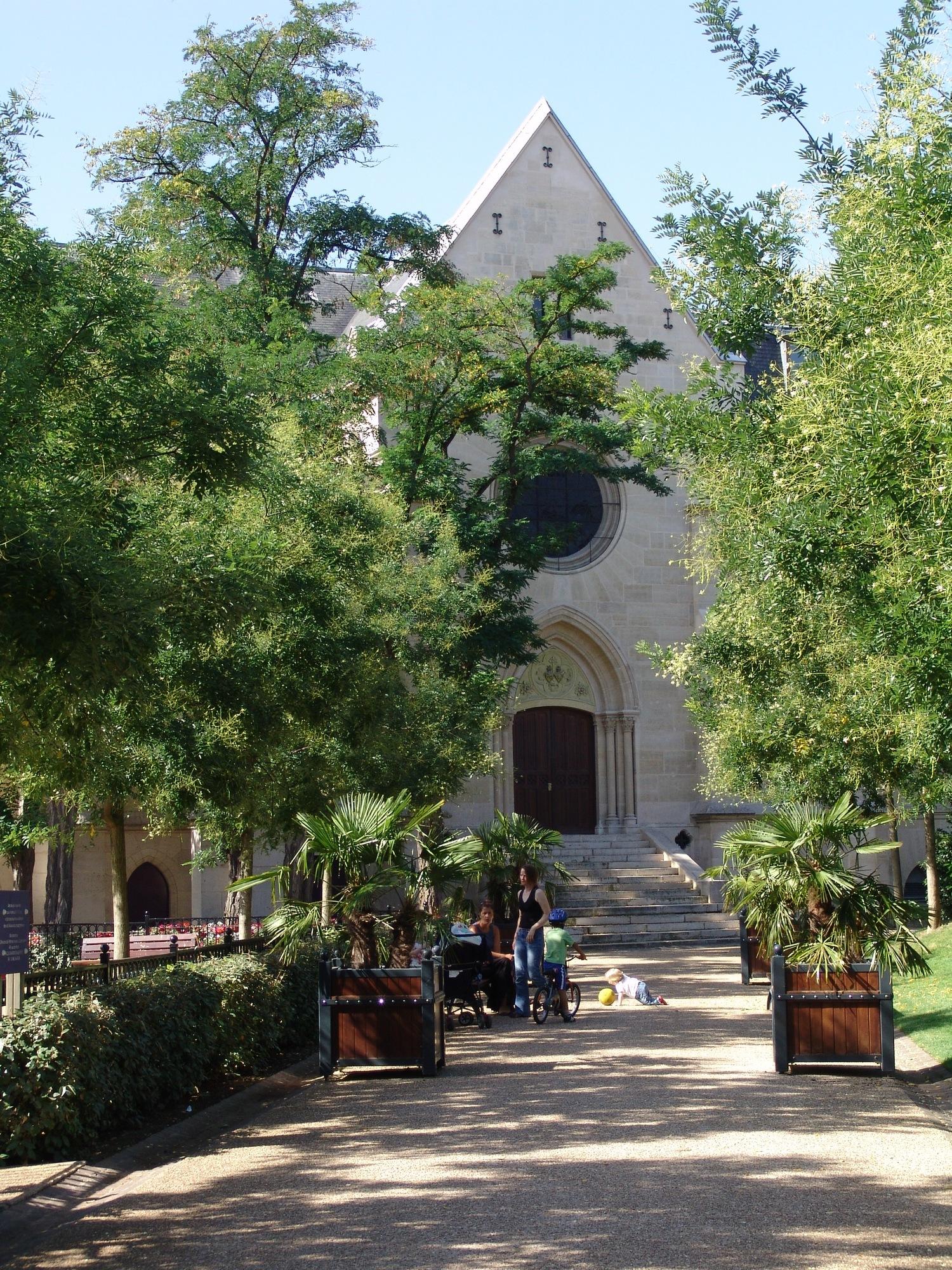chapelle-Conflans-charenton–2–01