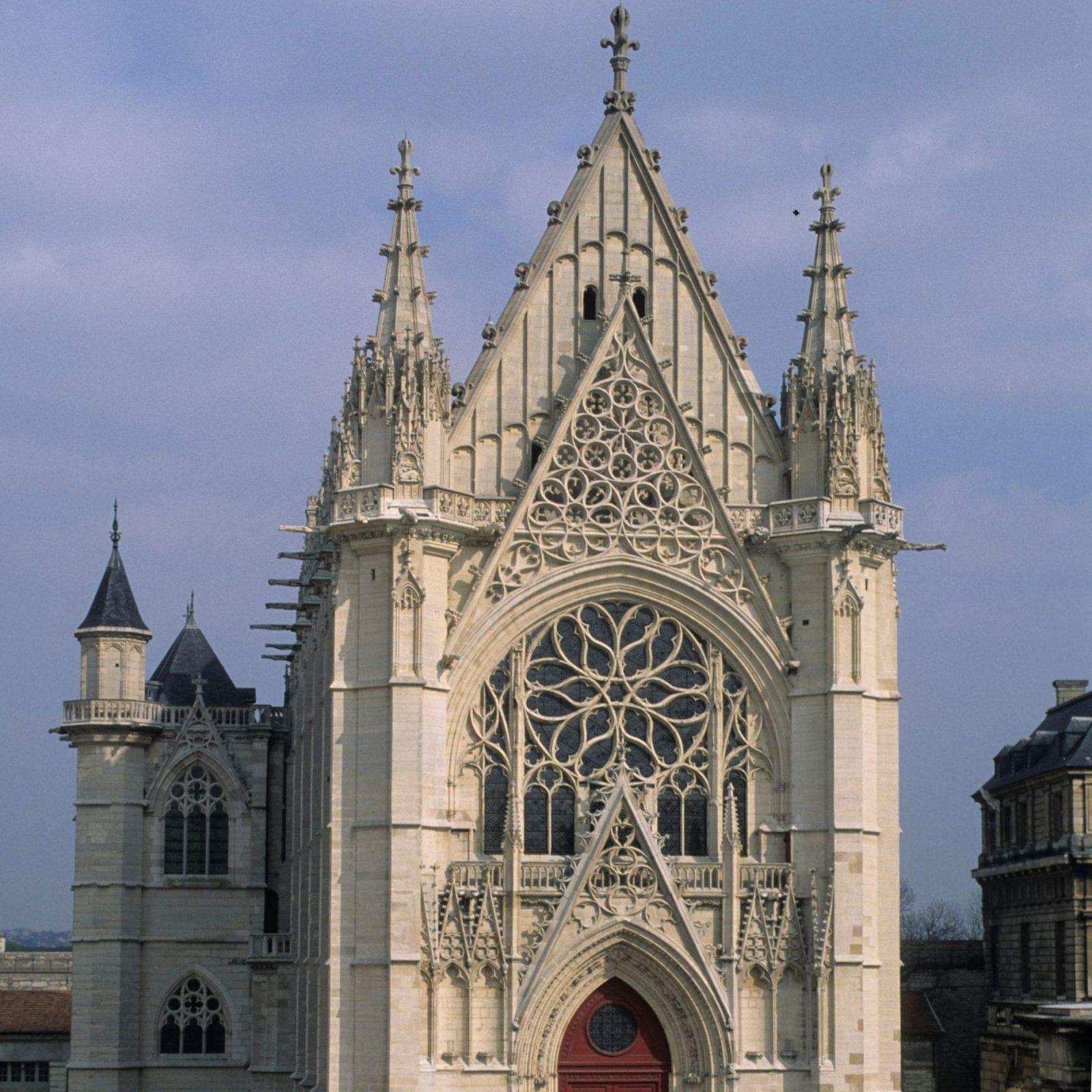 chapelle-vincennes