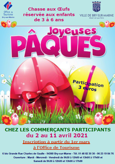 chasse-aux-oeufs-bry-2