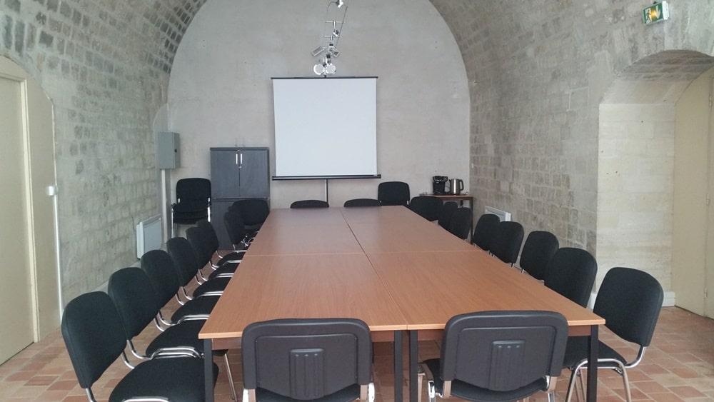 chateau-de-vincennes-1