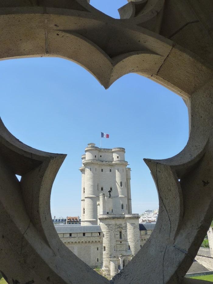 chateau-de-vincennes-6