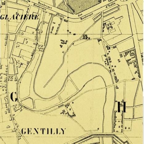 chemin-bievre-paris-gentilly