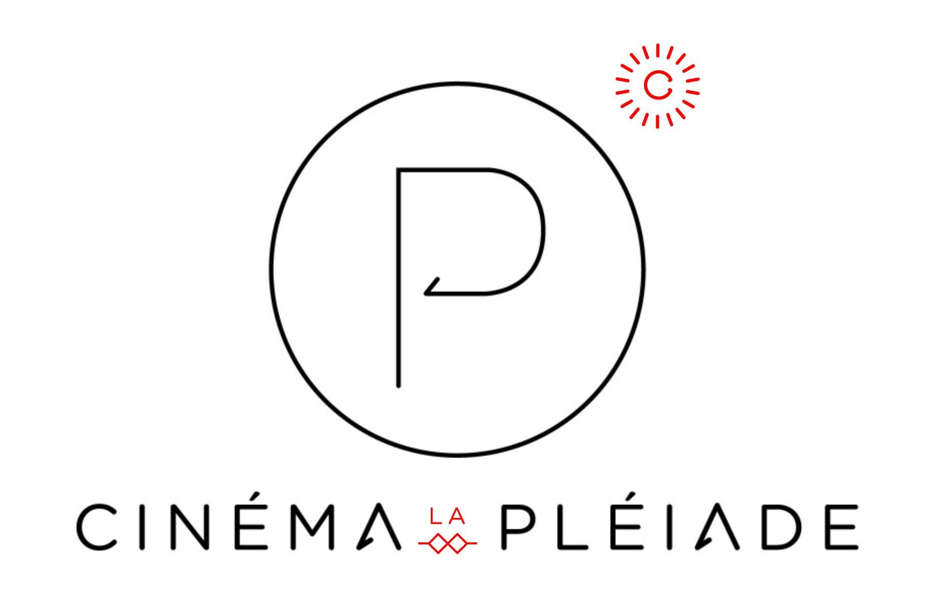 cine-pleiade-2–3-