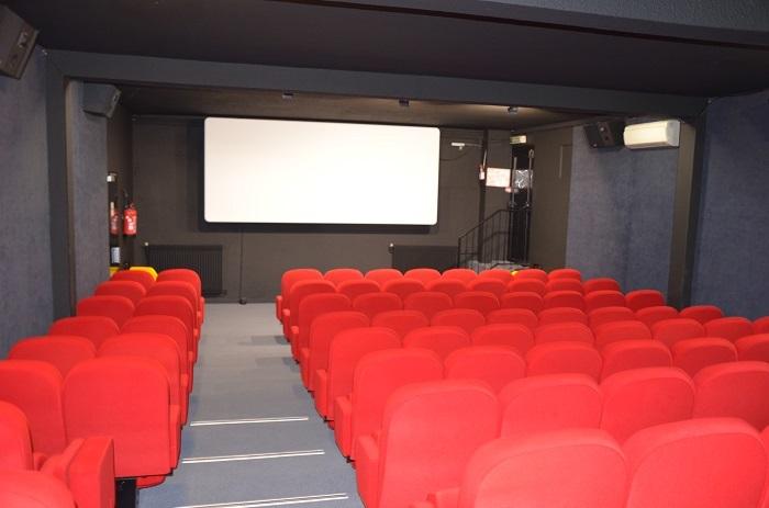 cinema-la-Lucarne
