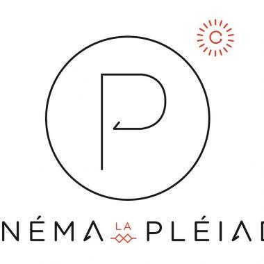CINEMA LA PLÉIADE
