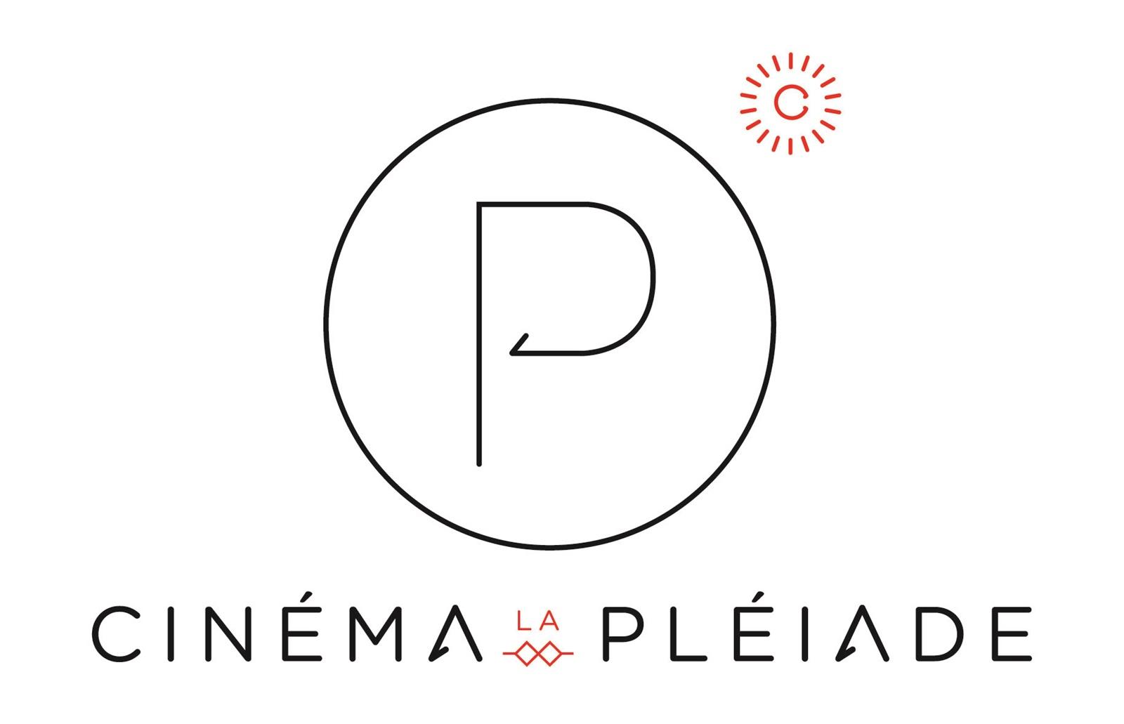 cinema-pleiade