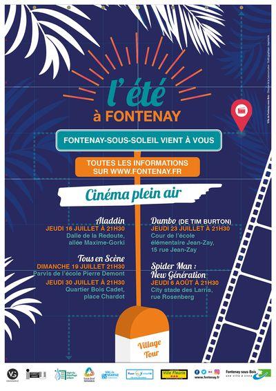 cinema-plein-air-fontenay-sous-soleil