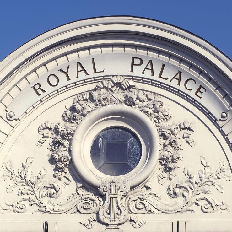 cinema-royal-palace-web
