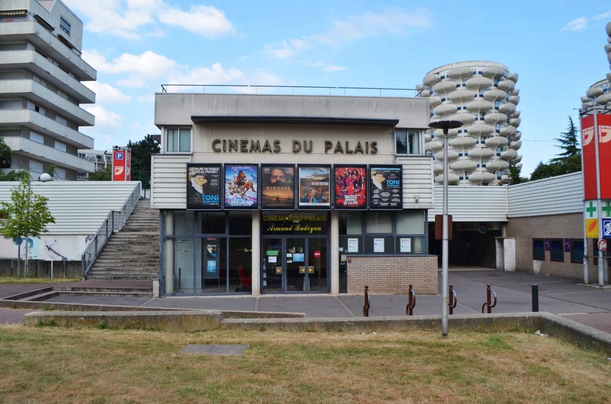 cinemas-le-palais-creteil