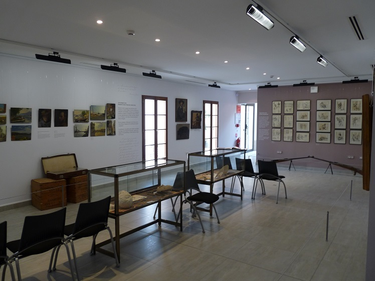 collection-Coron–musee-bry-1