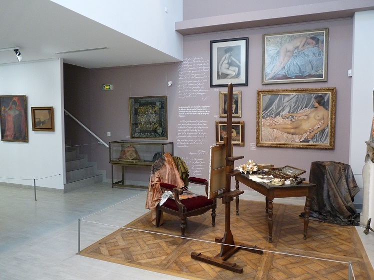 collection-Coron–musee-bry-2