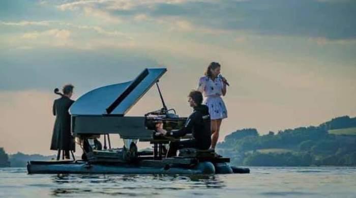 concert-flottant-chateau-ormesson