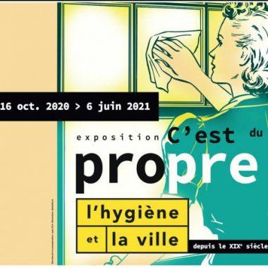 Conférence (virtuel ou présentiel) : Des tinettes aux toilettes, un accès encore compliquée