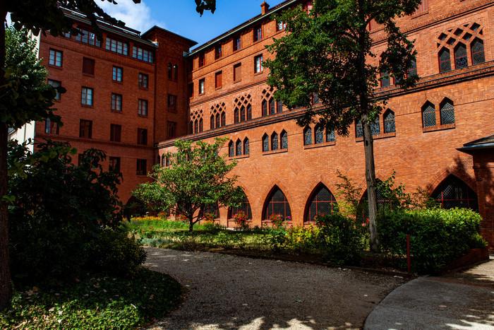convent-franciscains